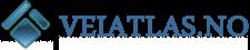 Veiatlas logo